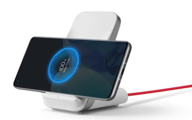OnePlus 9 (Pro) oplader