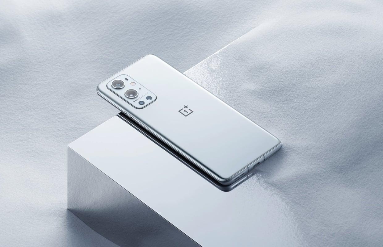 OnePlus 9 (Pro) officieel: alles over de nieuwe high-end smartphones