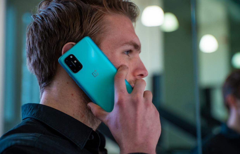 Dit kun je doen tegen ongewenste telefoontjes