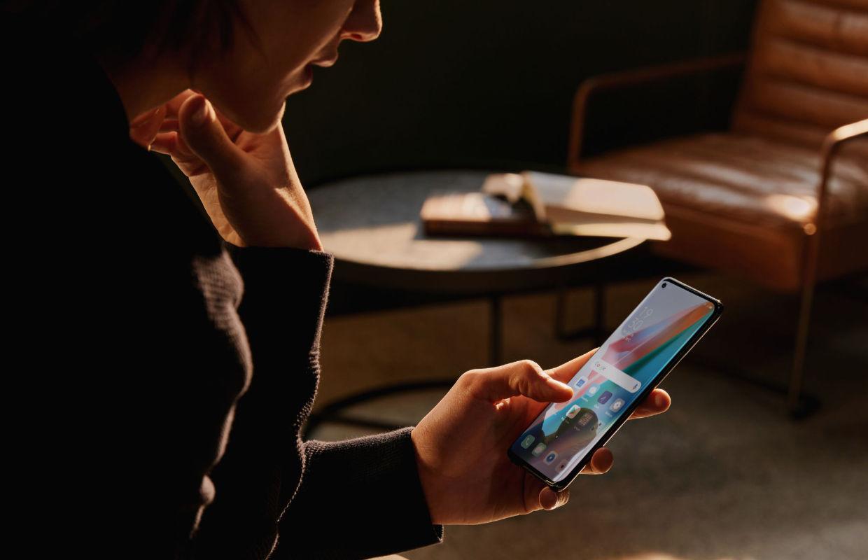 4 redenen om de OPPO Find X3 Pro 5G nu in huis te halen (ADV)