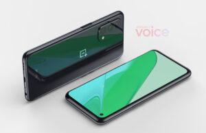 renderiza al sucesor OnePlus Nord N10 5G