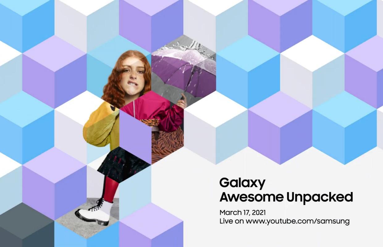 Officieel: Samsung presenteert Galaxy A52 en A72 op 17 maart