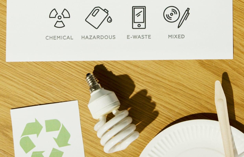 Verrassende manieren waarop de smartphone het milieu belast