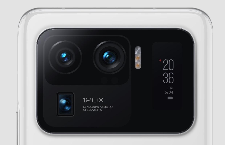 Xiaomi onthult vier nieuwe Mi 11-smartphones: dit moet je weten