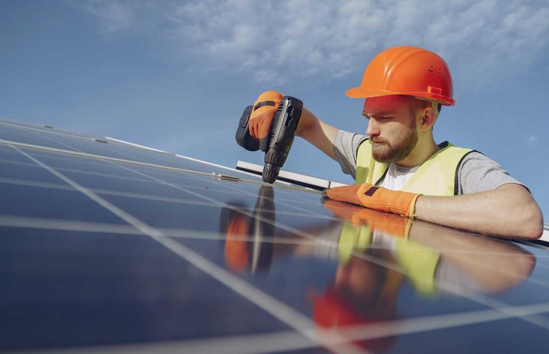 Waarom een goede app belangrijk is voor je keuze van zonnepanelen