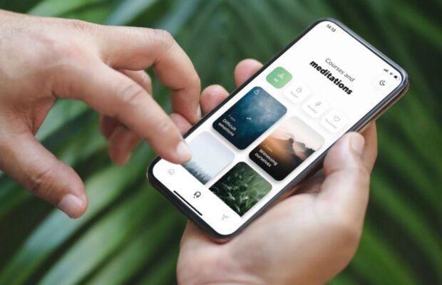Beste Android-apps van de week MindTree