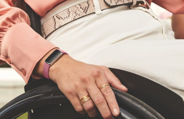 wearables privacy