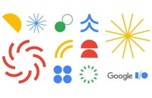 Google I/O 2021 datum