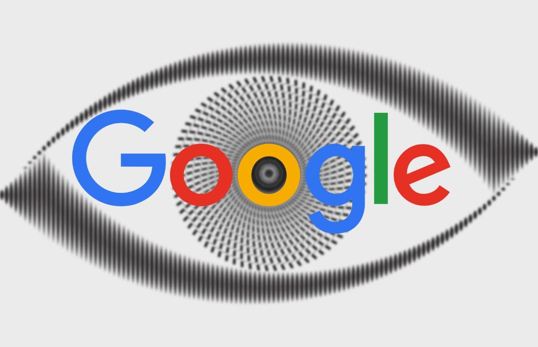 Google-schandalen: een overzicht van de grootste controverses