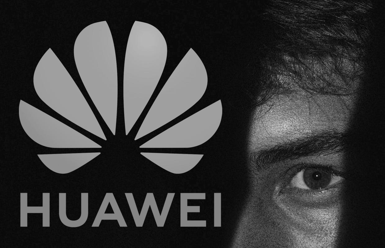 Huawei kon gesprekken van KPN-klanten afluisteren, waaronder die van de premier