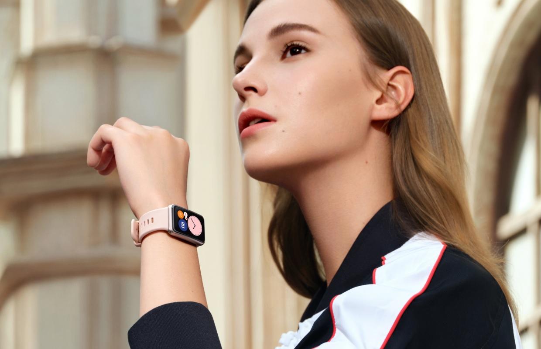 Dit zijn de beste smartwatches voor dames, heren en kinderen