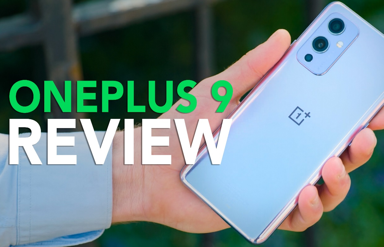 OnePlus 9 videoreview: betrouwbaar toestel legt fundament voor opvolgers