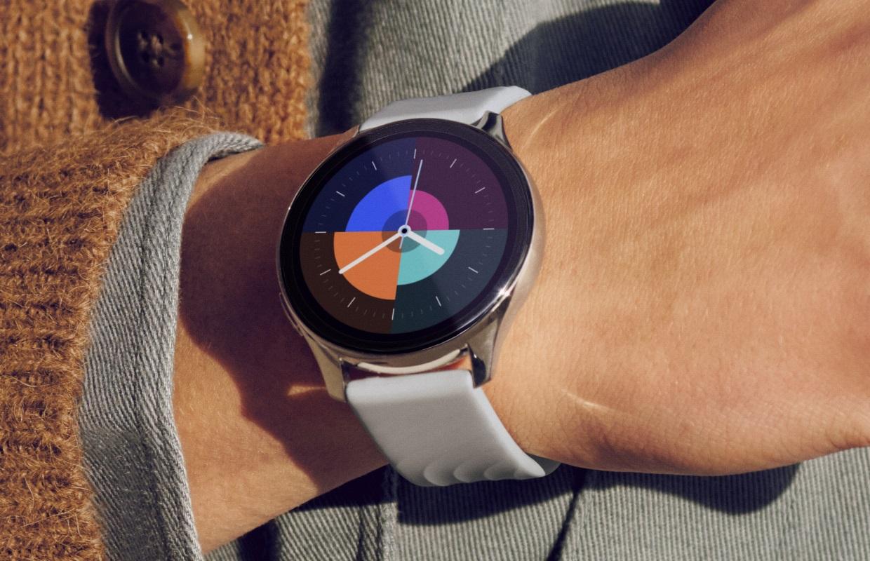 Eerste OnePlus Watch-update brengt grote verbeteringen