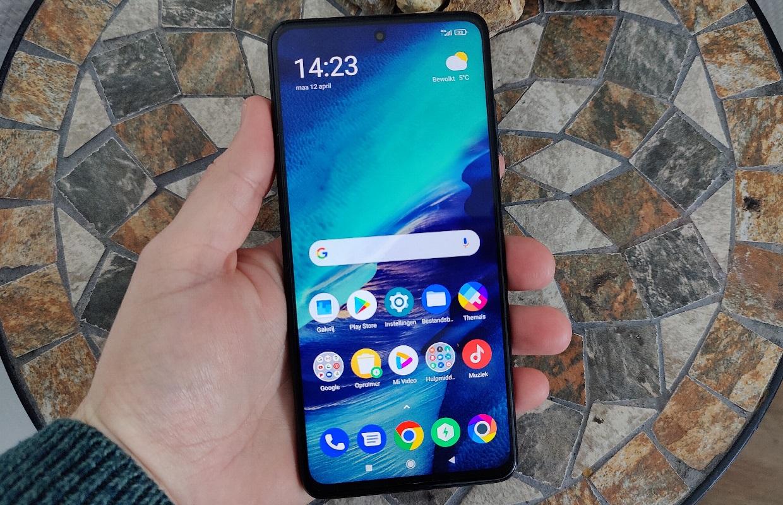 De beste smartphones onder de 300 euro volgens Android Planet