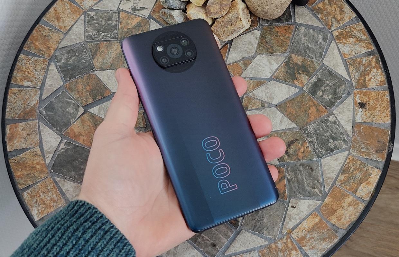 Deze Android-smartphones kregen een (beveiligings)update – week 15