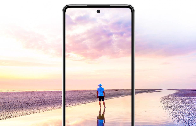 Gerucht: Samsung Galaxy A52s kost nagenoeg hetzelfde als voorganger