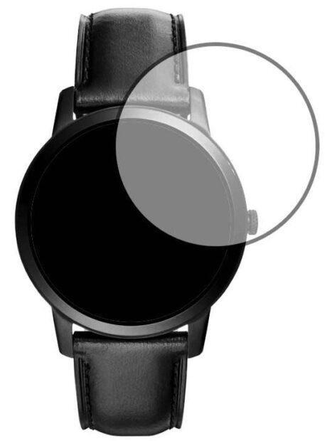 Smartwtch screenprotector