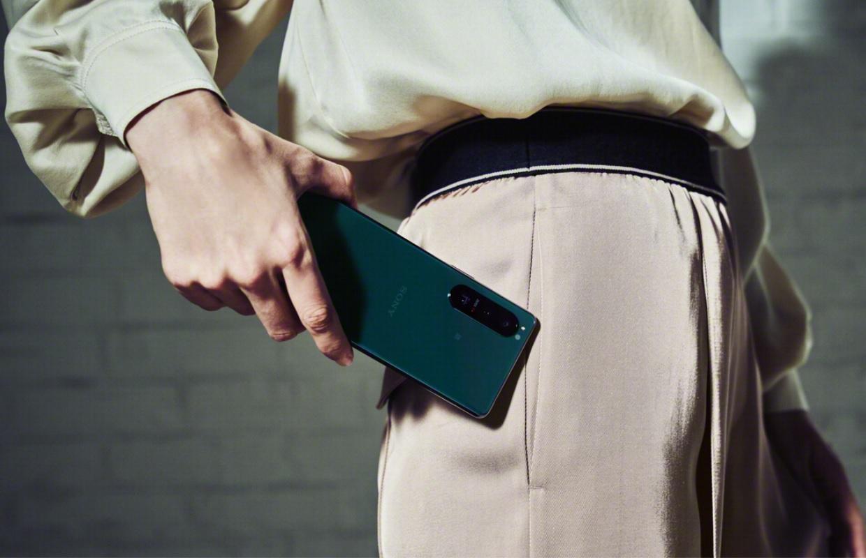 Sony-event op 26 oktober: maar welke smartphone wordt onthuld?