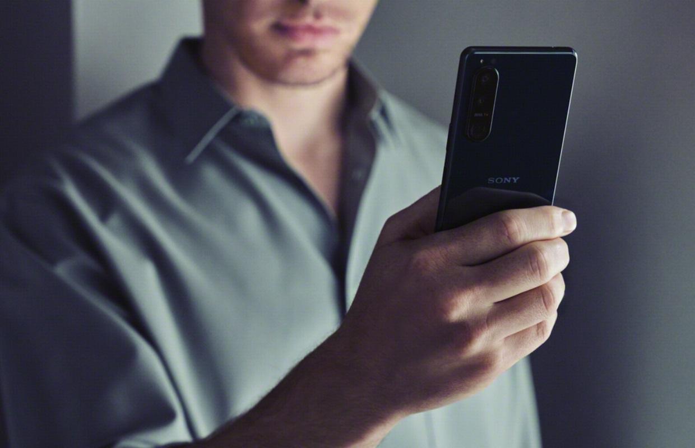 Deze smartphones verwachten we in het vierde kwartaal van 2021