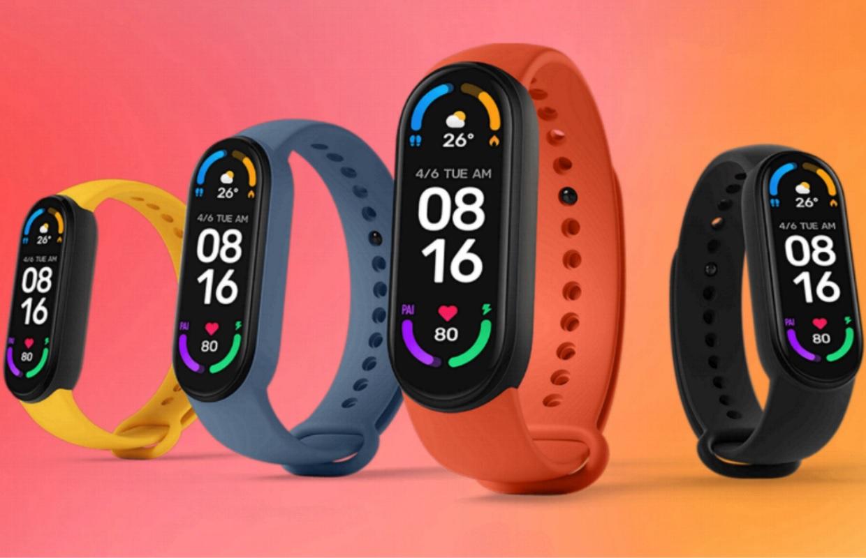 5 vragen over fitnesstrackers en smartwatches beantwoord