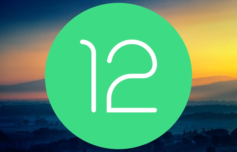 Dit is Android 12: de belangrijkste vernieuwingen op een rij