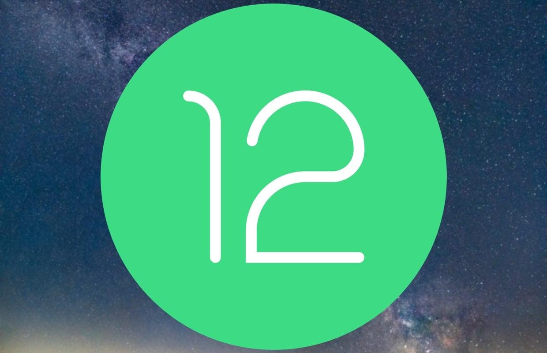 Features Android 12.1 gelekt: vouwtelefoons staan in de spotlights