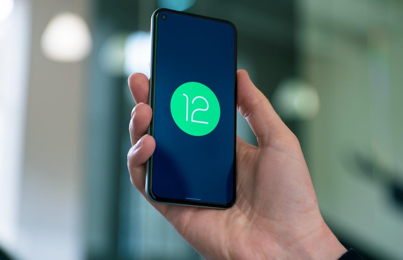Overzicht: deze toestellen krijgen (waarschijnlijk) de Android 12-update