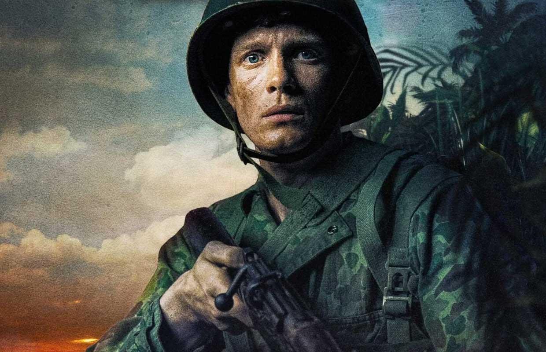 Chromecast-kijktips: deze 5 films en series mag je niet missen (week 20 2021)