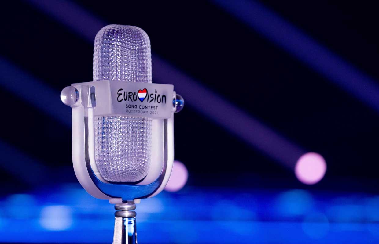 Column: Stemmen gaat fout bij Eurovisie en TikTok