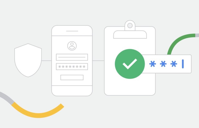 Datalek? Chrome-wachtwoordmanager verandert jouw wachtwoord direct