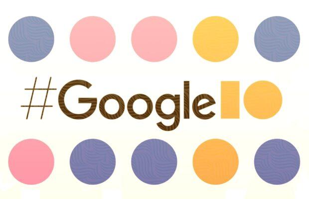 google i/o 2021 verwachting