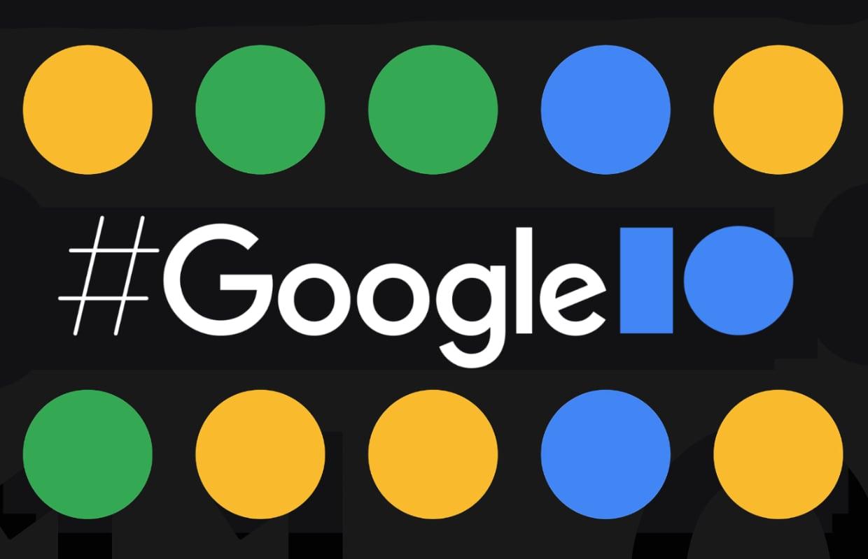 Google I/O 2021: dit zijn onze 9 verwachtingen