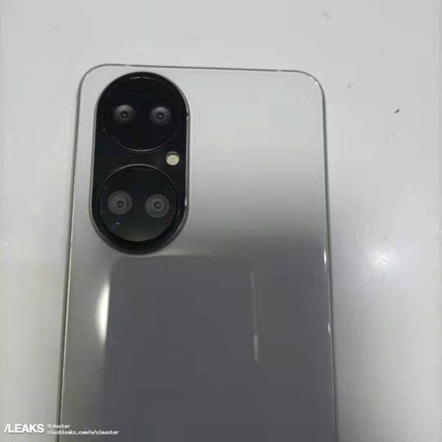 Huawei P50 dummy