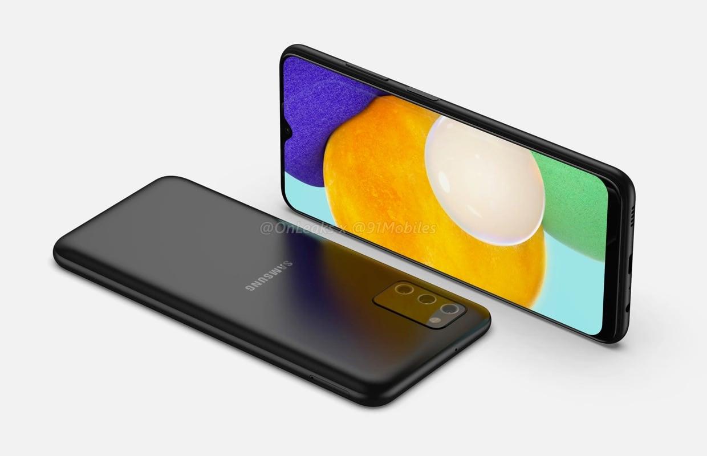 'Deze nieuwe Samsung-smartphone gaat slechts 150 euro kosten'