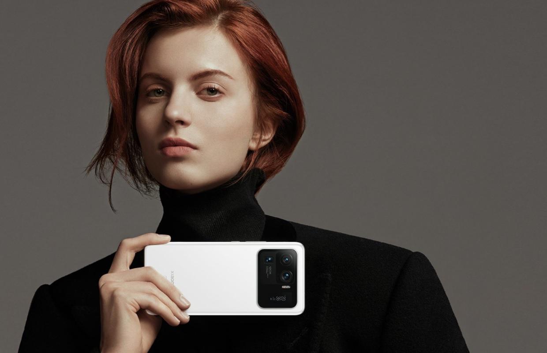Xiaomi Mi 11 Ultra te koop in Nederland: alles op een rij