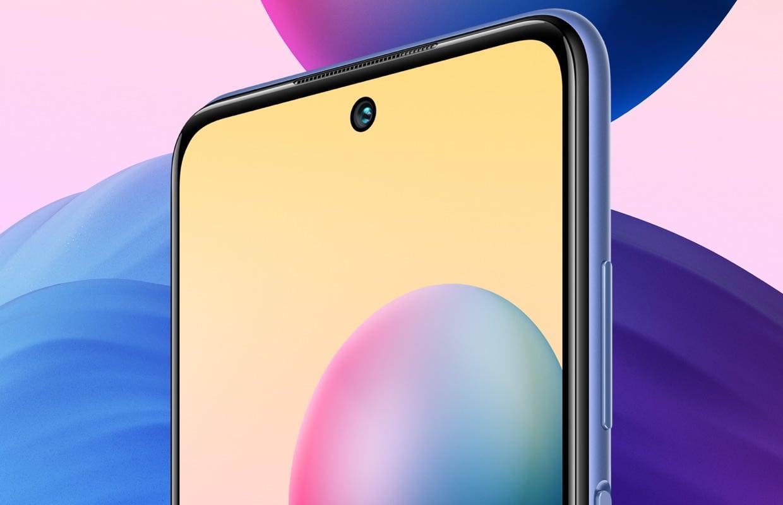 Xiaomi brengt Redmi Note 10 5G deze week in Nederland uit