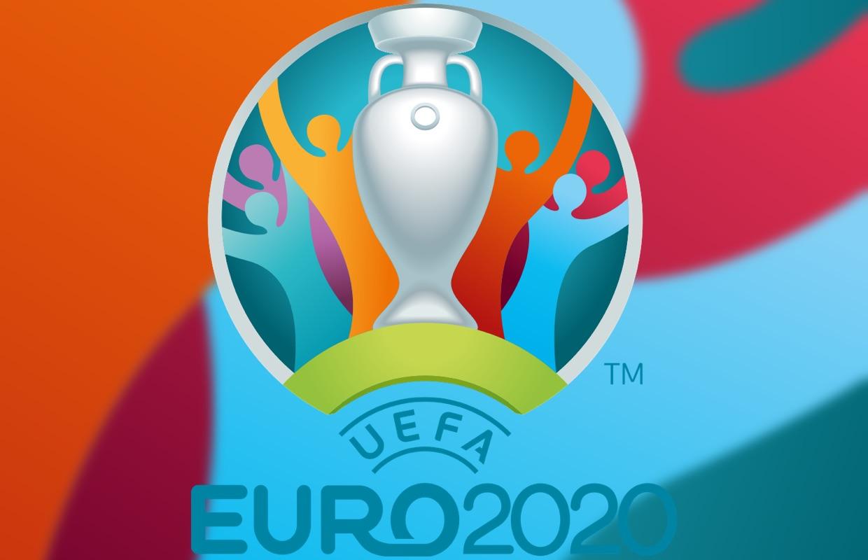 EK Voetbal: zo kijk je alle wedstrijden op je Android-telefoon