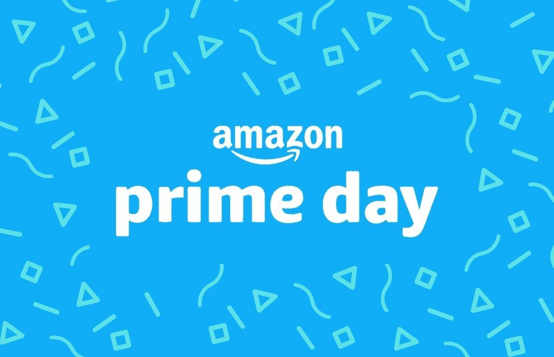 Amazon Prime Day 2021: de beste deals op een rij