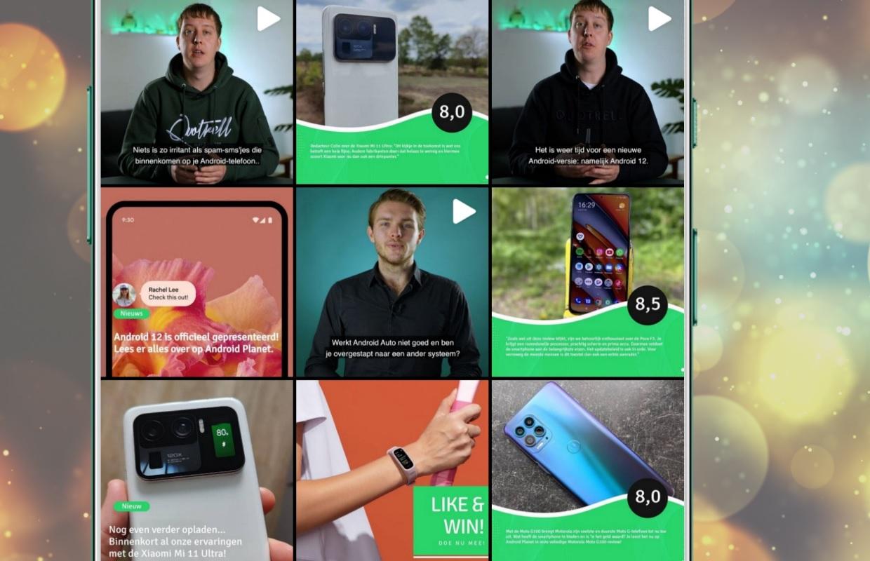 Instagram-tips: met deze 7 trucs haal je alles uit de app