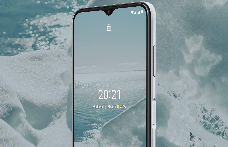 Gerucht: Nokia G50 wordt betaalbare instapper met drie jaar updates
