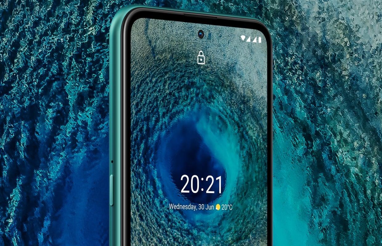 Nokia X10 verschijnt in Nederland: groot scherm en veel updates
