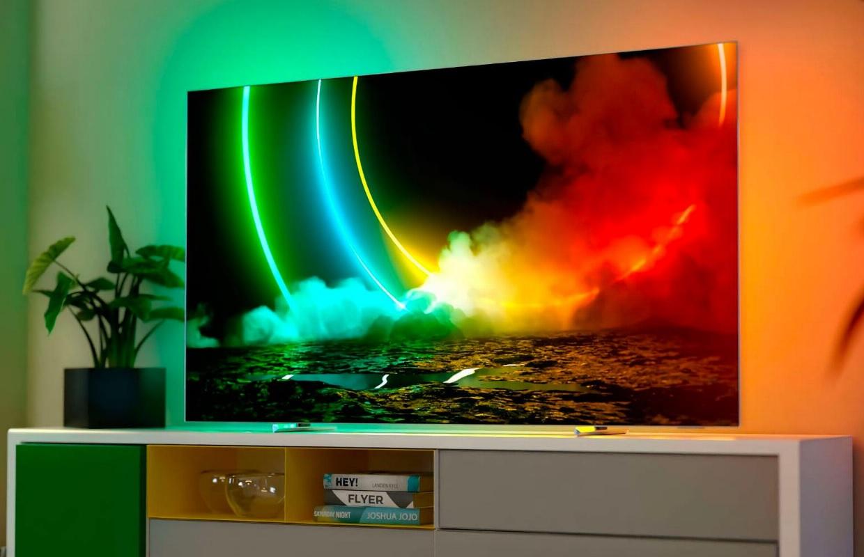 Apple TV nu beschikbaar voor elke televisie met Android TV