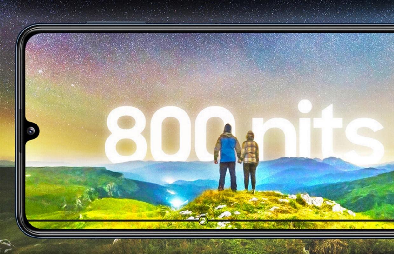 Samsung Galaxy M32 officieel: 5 dingen die je moet weten