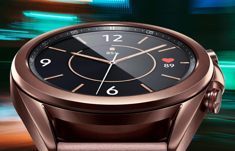 'Samsung onthult eigen versie van Wear OS op 28 juni'