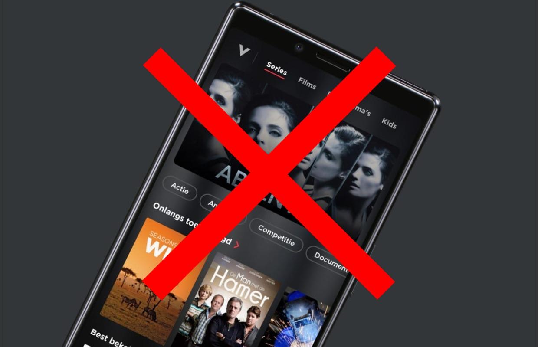 Videoland opzeggen: je abonnement annuleren in 5 stappen
