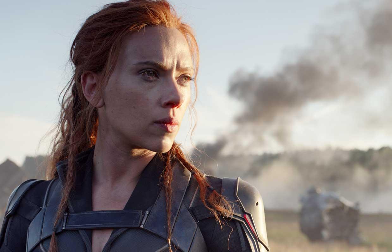 Chromecast-kijktips: deze 5 films en series mag je niet missen (week 27 2021)