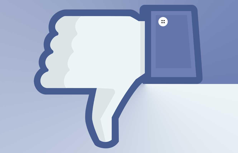 Column: Waarom meer sociale apps dislikes nodig hebben