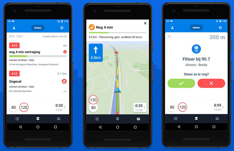 De 4 beste Android-apps en games van de week (editie #27 2021)