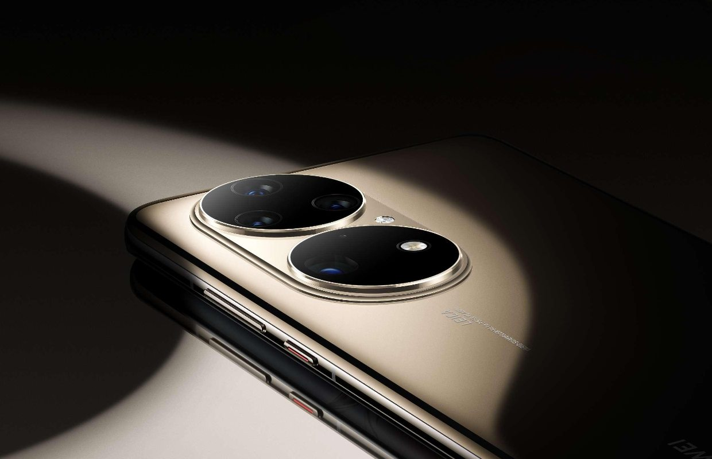 Huawei presenteert P50 en P50 Pro: dit moet je weten over de telefoons