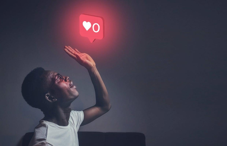 Column: Facebook draait Instagram de nek om